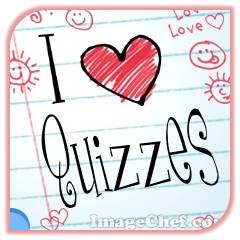 lovequizzes